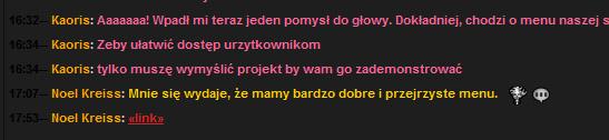 emo_balamb2.jpg