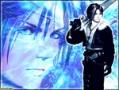 modrzu Avatar