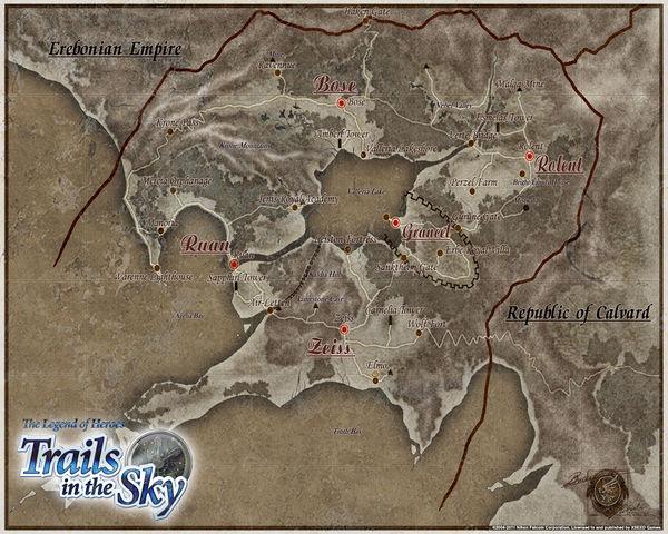 Liberl_Kingdom_Map.jpg